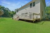 1142 Deal Road - Photo 52