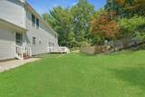 1142 Deal Road - Photo 53