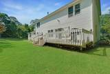 1142 Deal Road - Photo 55