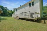 1142 Deal Road - Photo 56