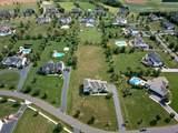 11 Ridgeview Way - Photo 10