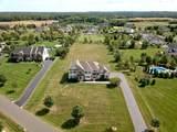 11 Ridgeview Way - Photo 11