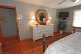 14 Haddonfield Avenue - Photo 24