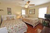 14 Haddonfield Avenue - Photo 32