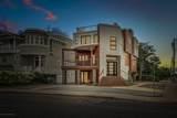 1201 Beach Avenue - Photo 59