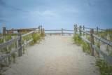 1201 Beach Avenue - Photo 60