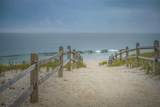 1201 Beach Avenue - Photo 61