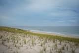 1201 Beach Avenue - Photo 62