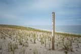 1201 Beach Avenue - Photo 63