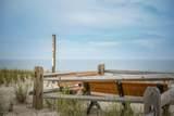 1201 Beach Avenue - Photo 64
