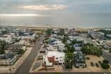 1201 Beach Avenue - Photo 65
