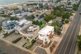 1201 Beach Avenue - Photo 66