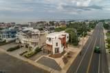 1201 Beach Avenue - Photo 67