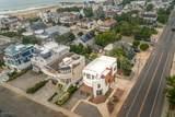 1201 Beach Avenue - Photo 69