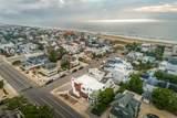 1201 Beach Avenue - Photo 71