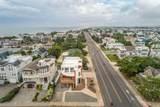 1201 Beach Avenue - Photo 72