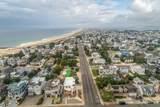 1201 Beach Avenue - Photo 73