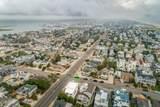 1201 Beach Avenue - Photo 76