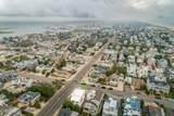 1201 Beach Avenue - Photo 80
