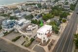 1201 Beach Avenue - Photo 81