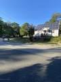 70 Burr Street - Photo 15