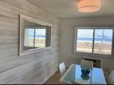 260 Ocean Avenue - Photo 5