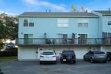 3 Beachway Avenue - Photo 12