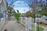 44 Briarwood Avenue - Photo 4