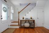 609 10th Avenue - Photo 5