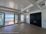 3574 Ocean Terrace - Photo 4