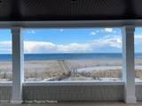 3574 Ocean Terrace - Photo 5