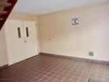 2804 Ridgefield Court - Photo 11
