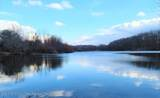 2 Lakeview Drive - Photo 3