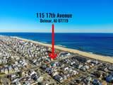 115 17th Avenue - Photo 6