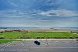 1501 Ocean Avenue - Photo 11
