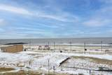 1501 Ocean Avenue - Photo 9