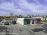 815 Hooper Avenue - Photo 3