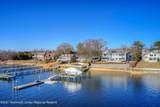 1114 Shore Drive - Photo 3