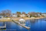 1114 Shore Drive - Photo 5