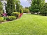 245 Sycamore Avenue - Photo 5
