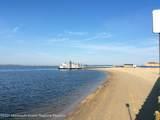 330 Shore Drive - Photo 2