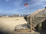 330 Shore Drive - Photo 23