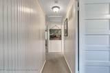 232 Norwood Avenue - Photo 20