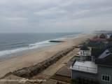 45 Ocean Avenue - Photo 19