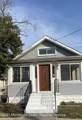 216 Linden Avenue - Photo 15