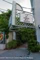 20 Farragut Avenue - Photo 46
