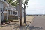 114 Reese Avenue - Photo 16
