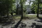 180 Jackson Mills Road - Photo 47