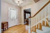 9 Colonial Terrace - Photo 5