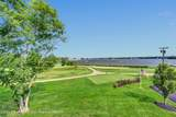 107 Flag Point Road - Photo 6